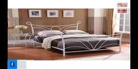 Luxury furnitures