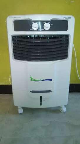 Voltas Air Cooler (TATA Product)