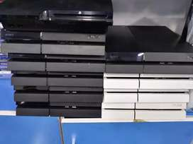 Ps4 used in cheap prices.plz call