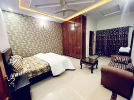 Guest house islamabad