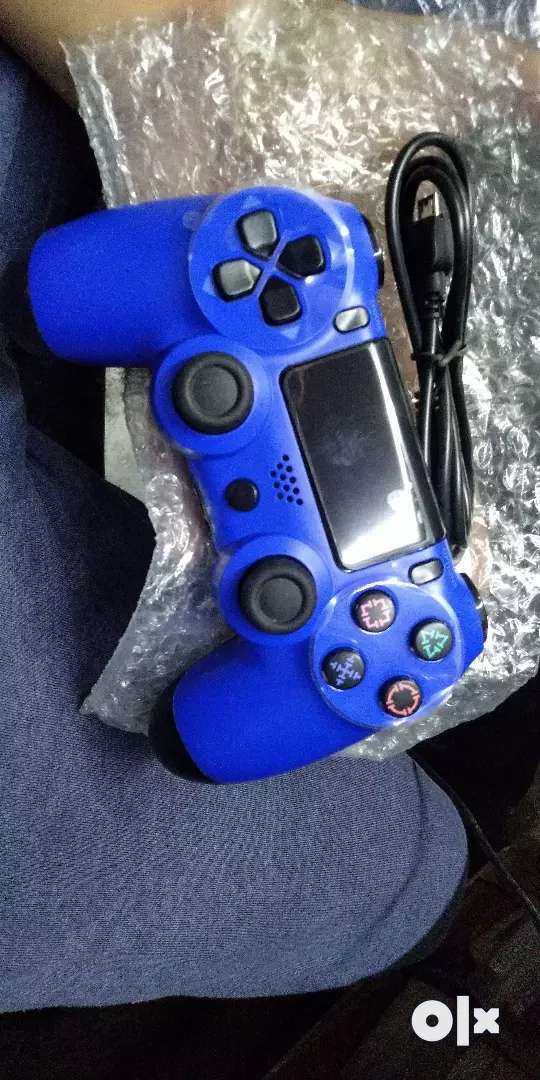 ps4 Gamepad Dual shock 4 0