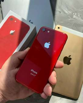 Iphone 8 at affordable price