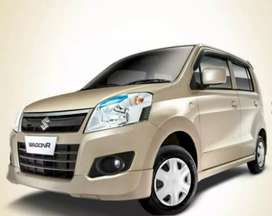 Rent a Car with Most Affordable Driver in Karachi
