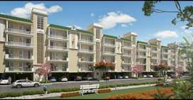 S+4, With lift 3bhk for sale.