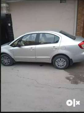 Sx4 for sell