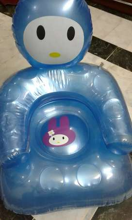 Kids chair for sell