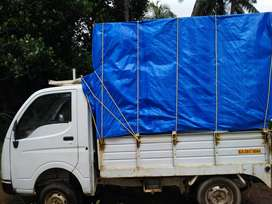 Tata ace With very good condition and
