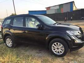 Because i have already purchased fortuner
