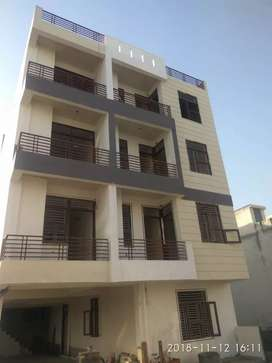 1 BHK for sale 7 lac sabsidi aveleble