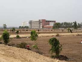 "Low Price Open Plots Sall ""VVIT Enegrning College"" Beside 9OOO3O8519"