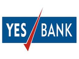 Yes bank hiring candidates data collection process.