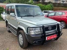 Tata Sumo Victa GX TC 8 Str, 2004, Diesel