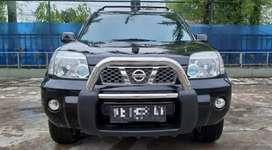 Dijual Nissan Xtrail 2007 MT Dp Ringan dan Angs murah