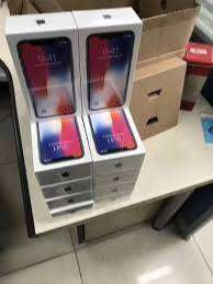 Models of apple i phone are available with us at good rate  COD Availa
