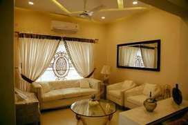 New House New lahore city 5 marla for sale C and D block ma
