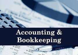 Accounting services for Small and Medium Enterprises