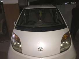 Need to sell it urgently only interested one contact no bargaining