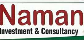 to take our health insurance now with best service contact