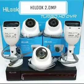 HARGA PROMO/PAKET KAMERA CCTV ONLINE//LENGKAP & BERGARANSI.area ciomas