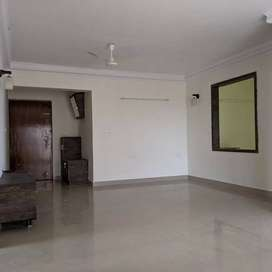 2bhk flat available for lease in bellandur