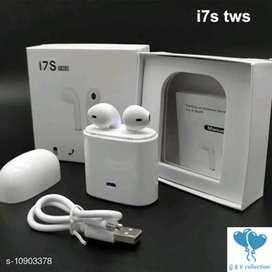 Catalog Name:* Bluetooth Headphones & Earphones*