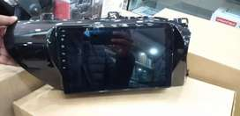 Revo Andriod Panel Available in Stock