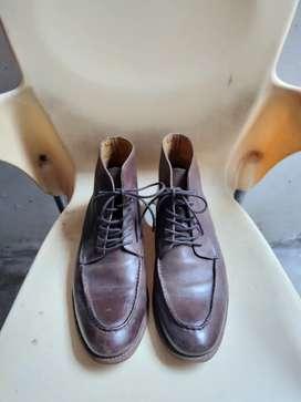 Sepatu mario minardi original
