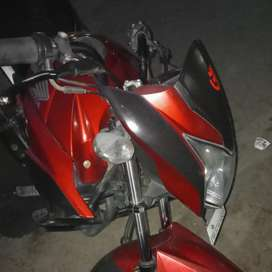 Engine ok , New tyres, battery new all condition okk