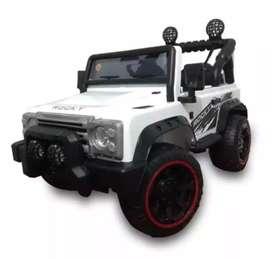 mobil mainan anak~33