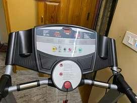 Stay fit i9.tredmill