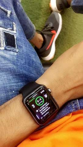 I want to sell apple watch series 1