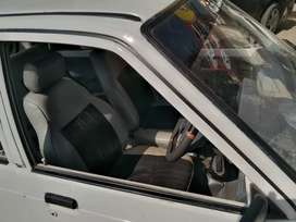 Mehran car total tyar ki ha best for home use.and price is very low