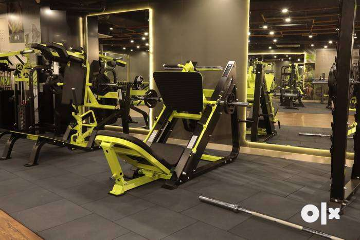 imported setup lagaye gym setup sale just rupee 2.99 lc call 0