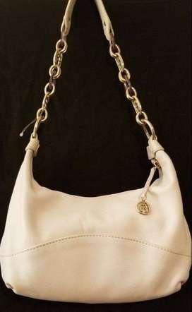 Etienne Aigner Nice Fashion Teens women Ladies Handbag Purse