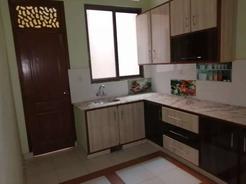 Houses are available in wapda town phase 1 , Phase 2 for rent inMultan 0
