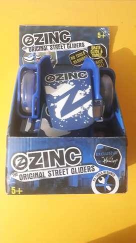 Original Street Gliders