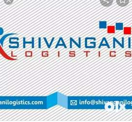 Need Delivery boy in Lumding