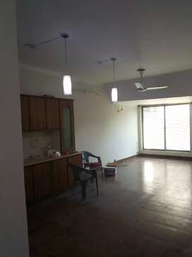 Double story house for rent in G-13
