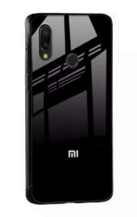 Mi note 7 1 year old good condition