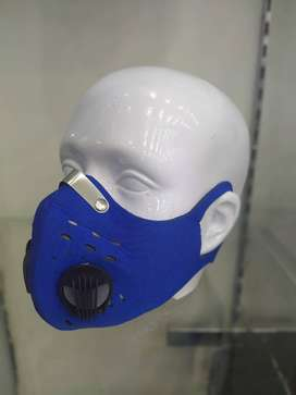 New Arrival - Tomb Cruise Sports Mask