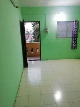 SINGLE ROOM | ONLY FOR BACHELORS | 24*7 WATER SUPPLY |