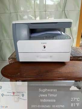 Ready dan siap kirim + promo banting harga mesin fotocopy all type