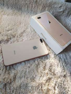 Get iPhone now in unbelievable price.