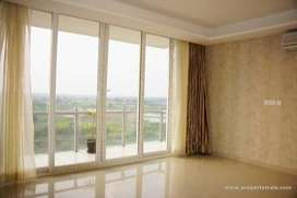 hurry up!few 2 bhk flats for sale in year ending offer