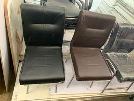 Office chairs 50 nos available