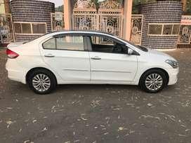 Very good condition Maruti ciaz vdi for sale.