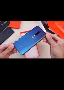 One plus,Apple iPhone and Samsung Available with bill & box