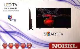 Noble LeD 32inch to 50 inch