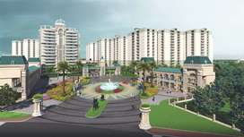 SPACIOUS 4 BHK 2150 SQ.FT APARTMENTS WITH MODERN AMENITIES FOR SALE.