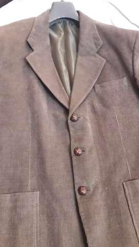 Coat  Courtrai